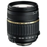 Limited price AF18-200mm F/3.5-6.3 XR Di II LD Aspherical IF MACRO【NIKON Mount】 Free Shipping